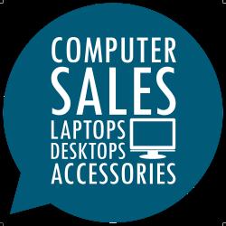 computer-sales-icon