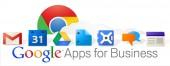 google=apps