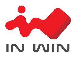 In-Win