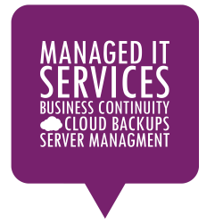 it-services-icon