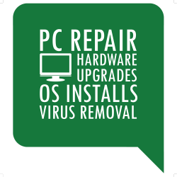 pc-repair-icon