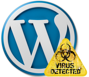 wordpress-virus-removal-charlotte-nc