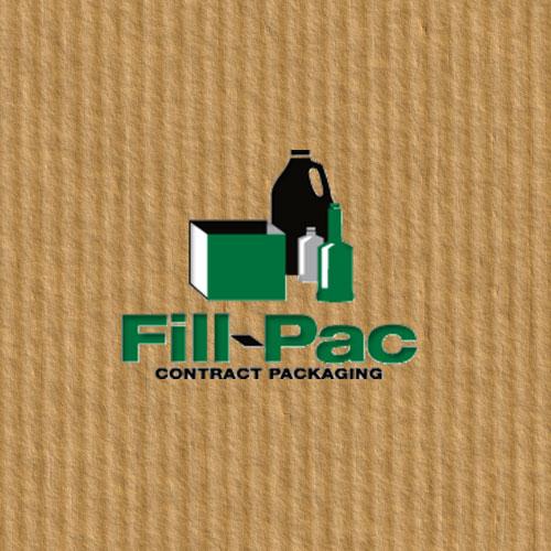 Fill Pac