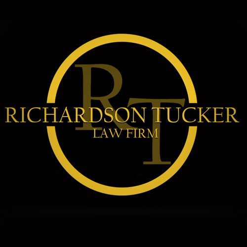RICHARDSON TUCKER LAW