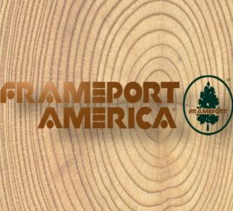 Frameport America