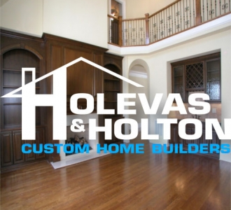 Holevas & Holton