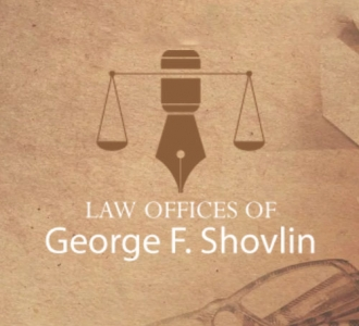 Shovlin Law Firm