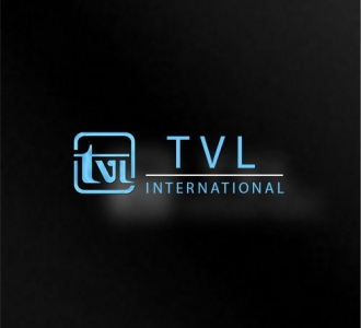 TVL International